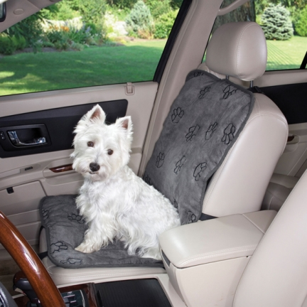 ZA041_ALT3-charcoal-dog-seat-cover